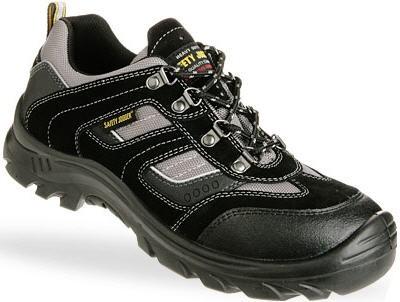 """Sicherheitsschuh """"BX2020N-Black"""" S3"""