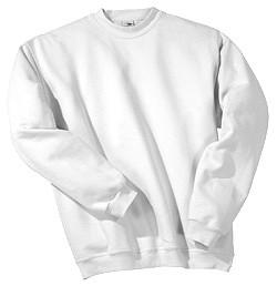 Sweatshirt BH47101