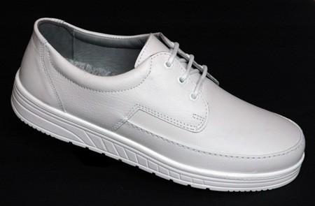 Schuh BA2600