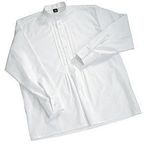 Original Zunfthemd